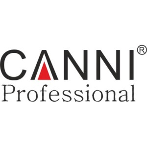 canni
