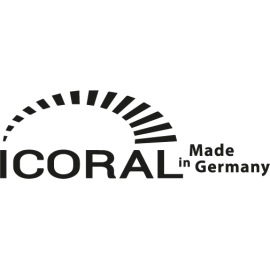 icoral