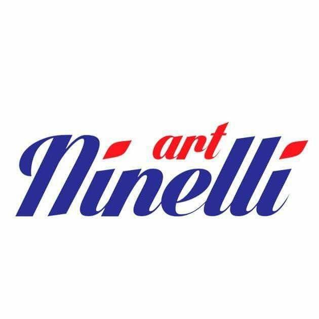 ninelli